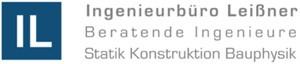tragwerksplanung_berlin1