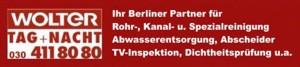 wolter_abwasser1